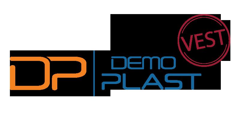 Demo Plast Vest