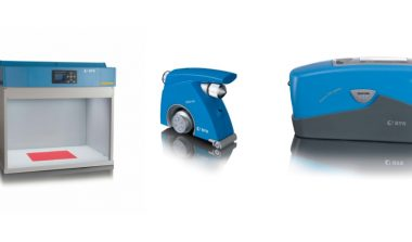 Tecnoservice Equipment